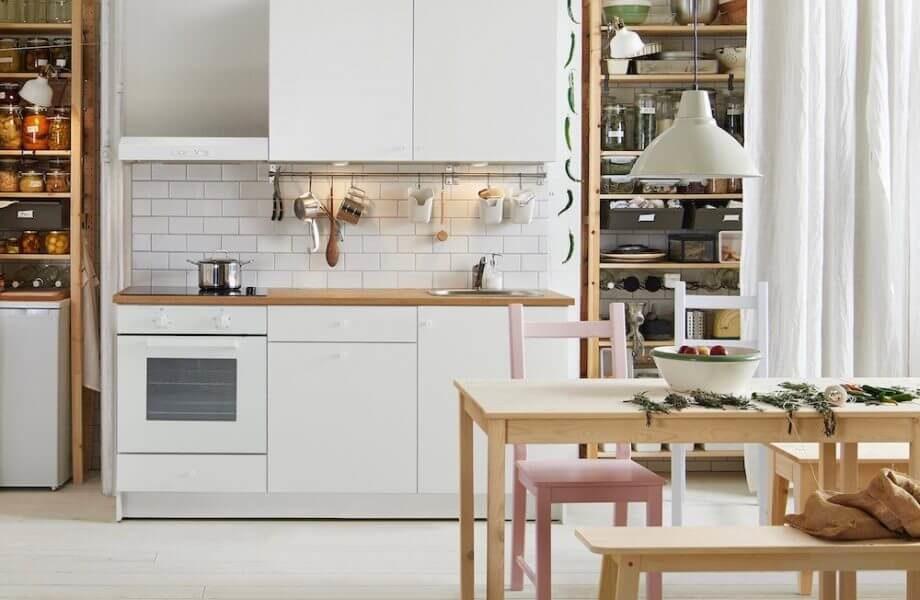 Why You Should Choose A Modular Kitchen Design K Design